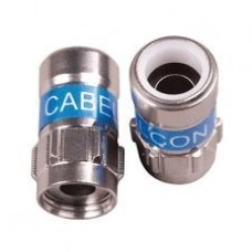 CABLECON Self-Install F Connector BRAE0019GX