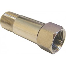 F connector with DC Block BRAE5459GX